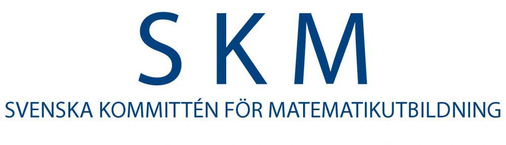 Svenska kommittén för matematikutbildning