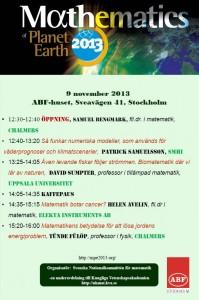 MPE2013Invitation