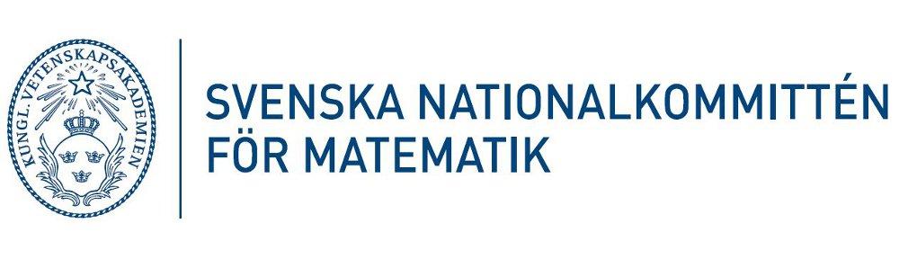 Nationalkommittén för matematik
